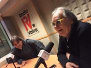 Quim Valera i Paco Ruano