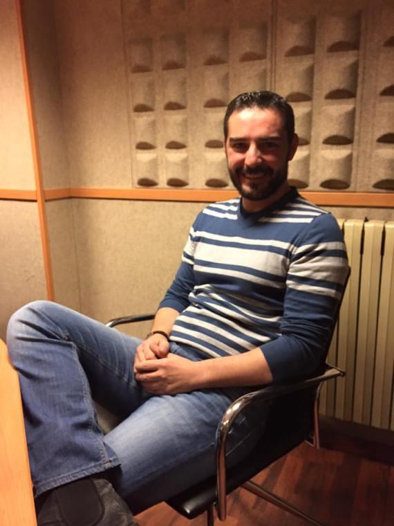 Marc Ballestà