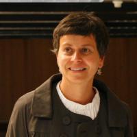 Susanna Vela