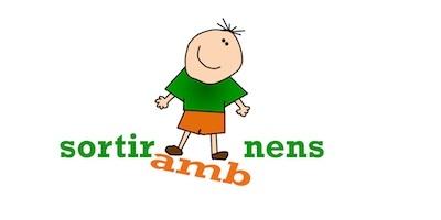 sortirambnens-logo