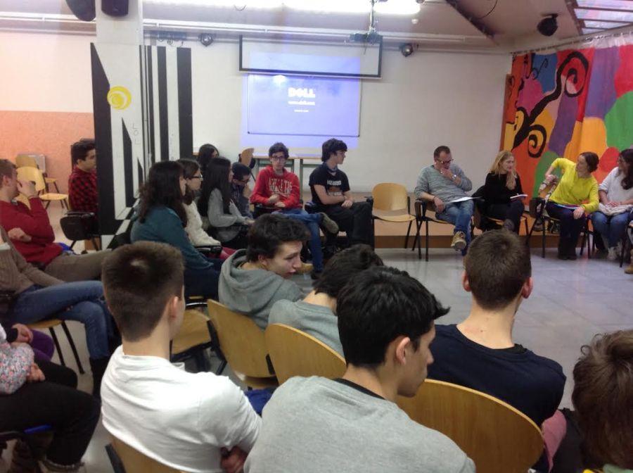 escola-andorrana-xerrada-gener-17