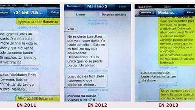 mensajes-rajoy-barcenas_ediima20130716_0515_4