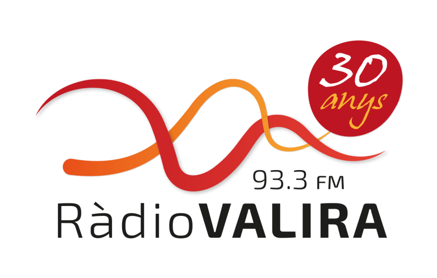 logo-radio-valira-30-anys